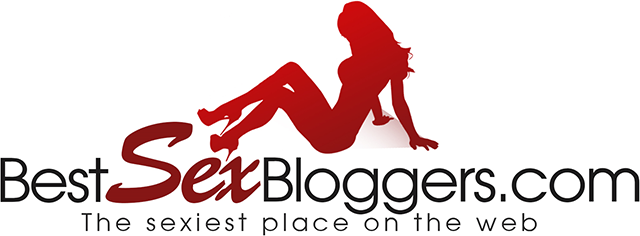 Best Sex Bloggers